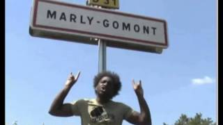 Watch Kamini Marly Gomont video