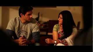 Second Marriage Dot Com - Ab Jaana Kahan - Full Song - Second Marriage Dot Com