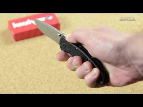 Нож складной Vantage Force Select B0845BKS