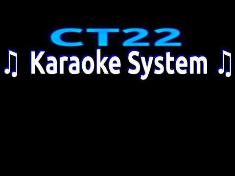 Bryan Adams - Heaven Guitar KaraokeInstrumental Lyrics on Screen...