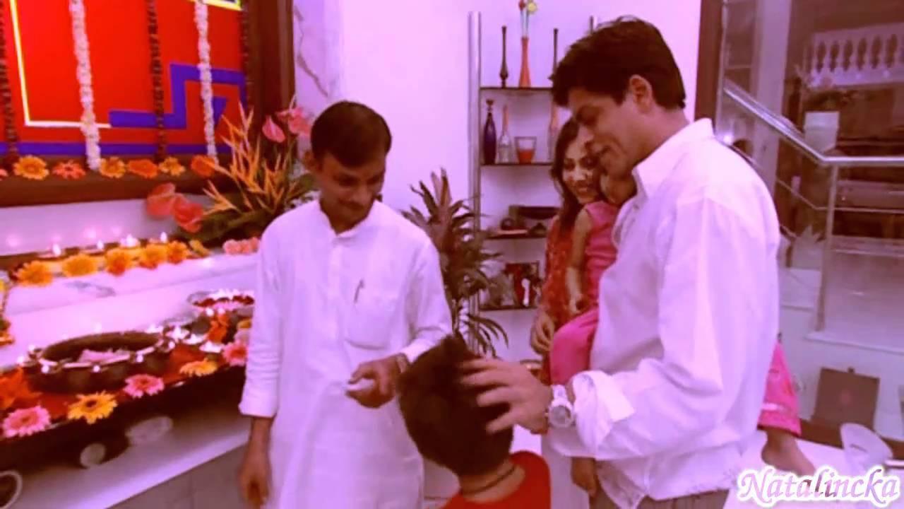 Viewing Gallery For - Shahrukh Khan Parents Shahrukh Khan Parents