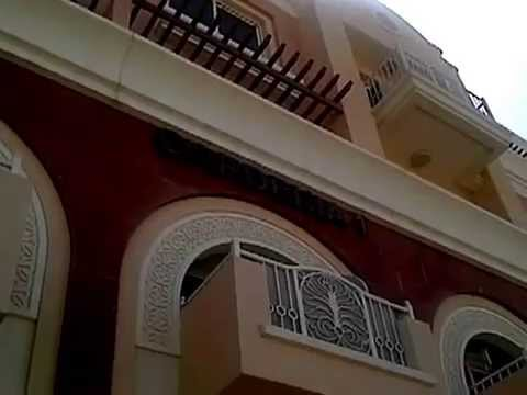 Dubai, JUMEIRAH VILLAGE, studio flat for sale... (+971)551900602 DUBAI PROPERTY DUBAI