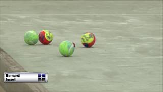 Raffa - Campionati Italiani Juniores M-F 2017 1 di 2