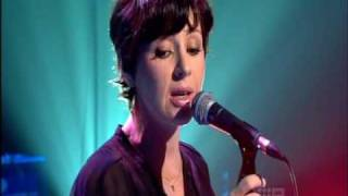 Watch Tina Arena Every Breath You Take video