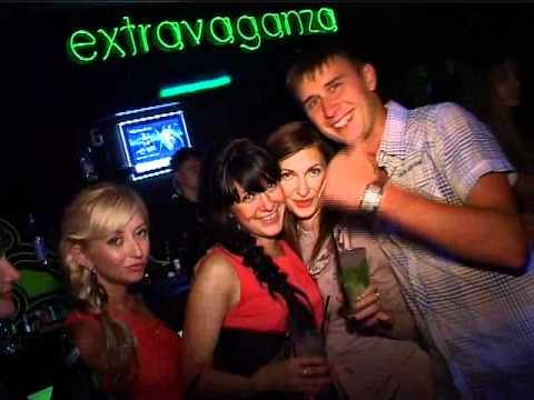 INDI CLUB 05.08.2011 DIGI DIGI NIGHT. WHIZZKIDS. DJ KHETAMA (Германия)