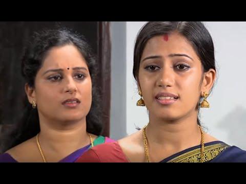 Balamani I Episode 40 Part 1 I Mazhavil Manorama