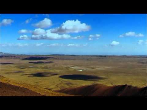 Taliin Mongol video
