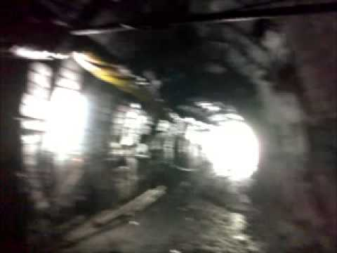 Under Construction - Small Hydro Power project in INDIA