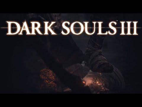 Him - Душа в огне