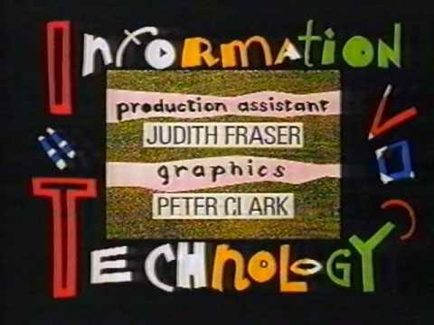 Factory/Happy Mondays ITV Schools doc 1988 [2/2]