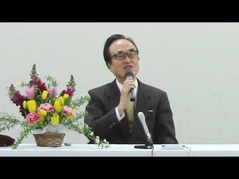 内藤國雄の画像 p1_24