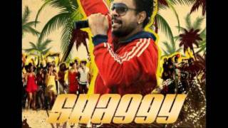 download lagu Feel The Rush ~ Shaggy gratis