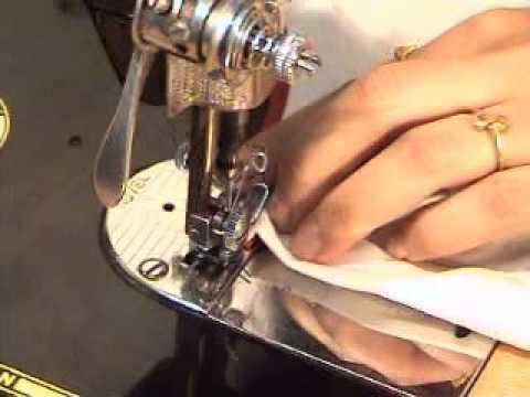 katori stitch2