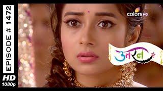 Uttaran - ???? - 25th September 2014 - Full Episode(HD)