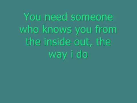 Jana Kramer I Won't Give Up On You Lyrics