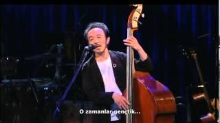 Kaguya-Hime no Monogatari - Kaguya-hime - Kandagawa (TR SUB) (Japan-Fans Çeviri Grubu)