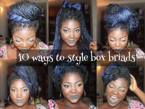 Fati Hair Braids  175 Photos amp 173 Reviews  Hair Salons