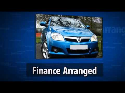 Cheapest Quality Used Cars For Sale In London - Used Car Sales London