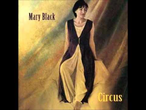 Mary Black - Gabriel