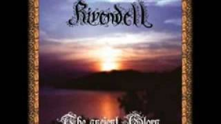 Watch Rivendell Durins Halls video