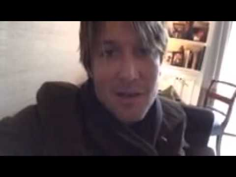 Urban Chat: Video 77: End of Tour and Idol!