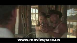 Blood River (2009) - Official Trailer