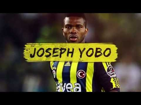 JOSEPH YOBO TESTIMONIAL jingle RIVERS FINAL
