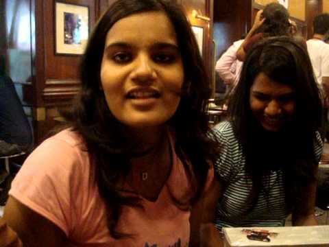 Comedy Of Kya Super Kool Hai Hum By College Girls video