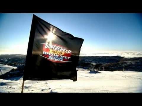 ... Kings of the Mountain | Supercheap Auto Bathurst 1000'][0].replace