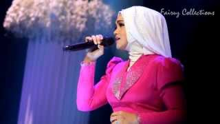 Watch Siti Nurhaliza Purnama Merindu video