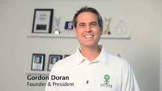 Natran Green Pest Control - Company Introduction