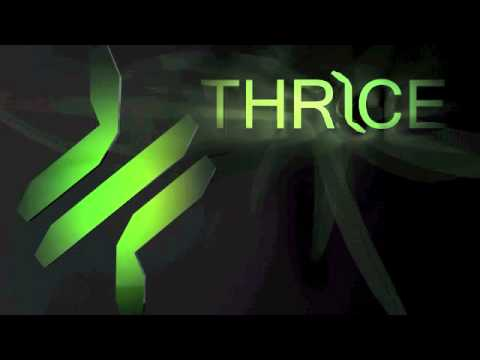 Thrice - In Years To Come