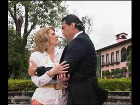 Amores verdaderos Telenovela 2012-2013