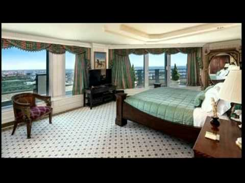 El apartamento m s caro de nueva york cuesta 100 millones de d lares youtube - Apartamentos en nueva york centro ...