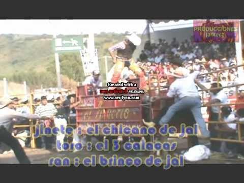 EL CATRIN Y EL PROFESOR JIRAFALES JUNTOS EN CIUDAD GUZMAN JALISCO