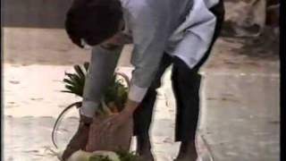 Japanese prank Takeshi Kitano (Pegadinha Japonesa )