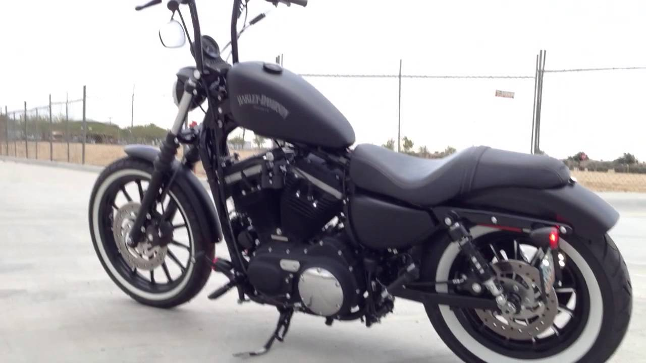 Maxresdefault on Sportster Ignition Coil Relocation