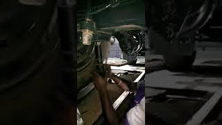 "Durai Tech Engineering 3/4""sq.dr impact wrench working Torque 1518Nm Contact:Subash 9597385117"