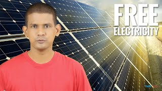How To Use Solar Panels With Net Metering?