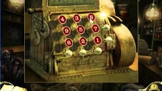 Прохождение игры за семью печатями возвращение равенхарста