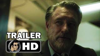 THE SINNER Season 2 Official Trailer (HD) Bill Pullman, Carrie Coon Series