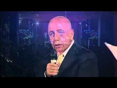 VIDEO Stadio Milan, Galliani:| 'Rimaniamo a San Siro e...'