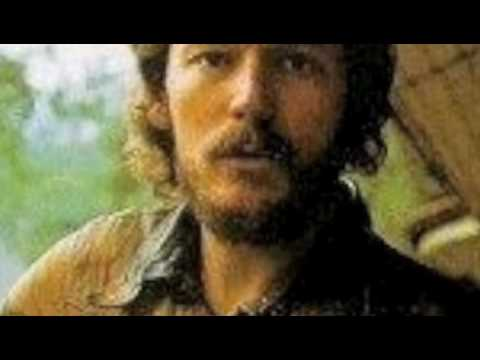 Gordon Lightfoot - Ballad Of The Yarmouth Castle