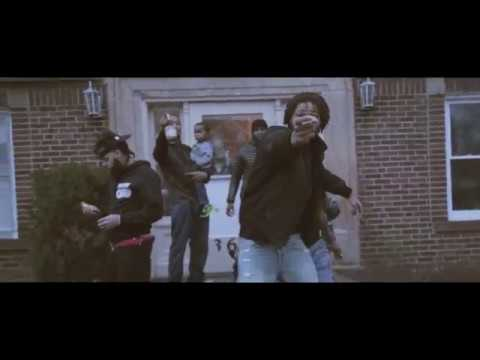 P.O.M.E Feat. ACE BOOG | TIRED