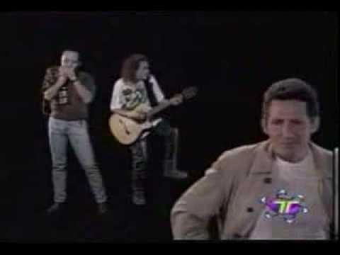 Miguel Rios - Triste Canción