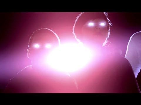 M83 'midnight City' Official Video video