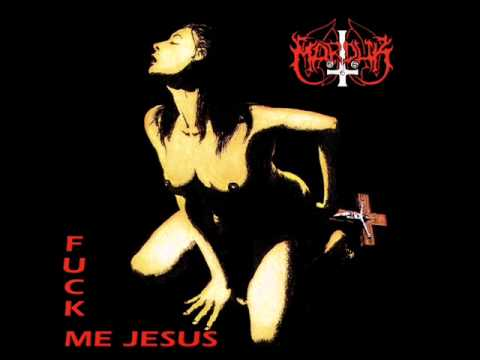 Marduk - Women Of Dark Desires