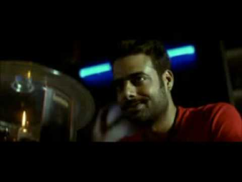 Gulaal New Hindi Movie Trailer Promo