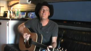 Watch Kevin Fowler Don