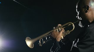 Fusing jazz and classical music through a new curriculum